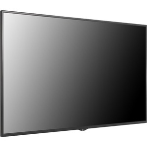 LG 49UH5C-B Digital Signage Display