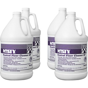 Floor & Carpet Cleaners: Great Prices on Top-Selling Brands