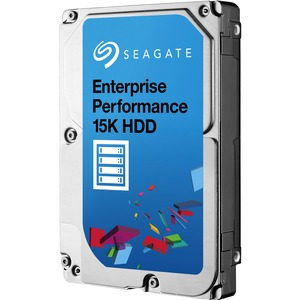SEAGATE OEM 900GB ENT PERF 15K HDD SAS 15000 RPM 256MB 2.5IN