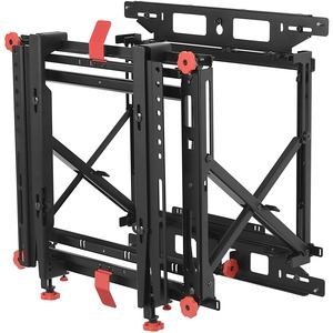 SmartMount Supreme Full Service Video Wall Mount - For 40 to 60 Displays COO: Ta