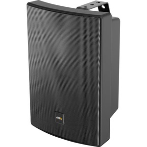AXIS C1004-E Speaker System - Wall Mountable - 60 Hz to 20 kHz