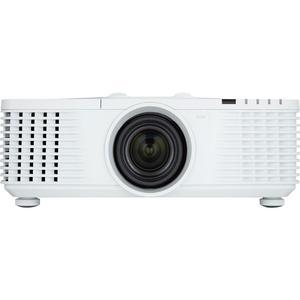 PRO9510L/High Brightness Professional Installation XGA Projector, 6,200 Lumen Br