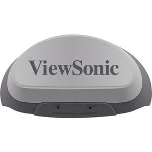 Viewsonic PJ-VTOUCH-10S Interactive Whiteboard Module