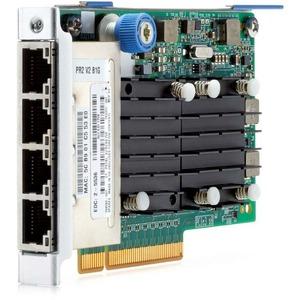 HPE FLEXFBR 10GB 4P FLR-T 57840S ADPTR