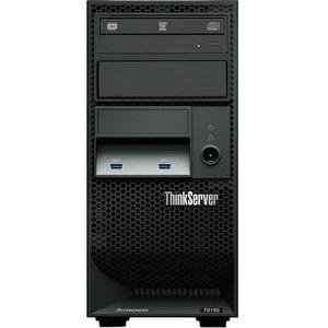 LENOVO CANADA - SERVERS TOPSELLER THINKSERVER TS150 E3-1225V5 3.3G 8MB 1P 8GB