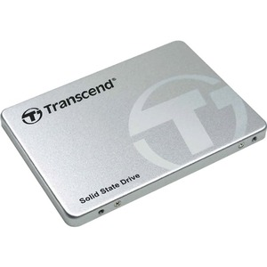 "Transcend SSD230 128 GB 2.5"" Internal Solid State Drive"