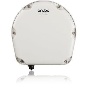 Aruba AP-277 802.11n/ac Dual 3x3:3 Radio Integrated Directional Antenna Outdoor