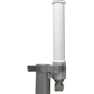 Aruba Outdoor MIMO Antenna Kit ANT-3x3-5005