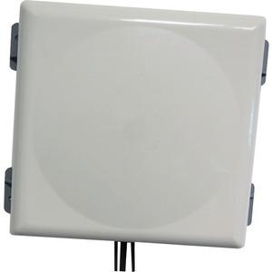Aruba Outdoor 4x4 MIMO Antenna