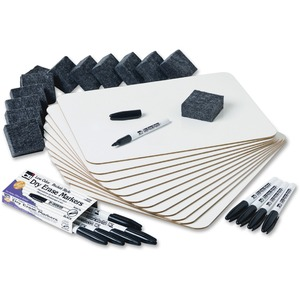 CLI Lap Board Class Pack - Portable - 12 / Set