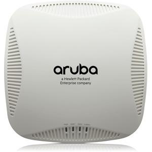 Aruba Instant IAP-205 IEEE 802.11ac 867 Mbit/s Wireless Access Point