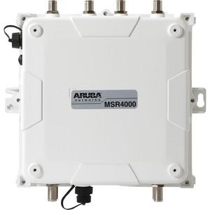 Aruba MSR4000 IEEE 802.11n 300 Mbit/s Wireless Access Point