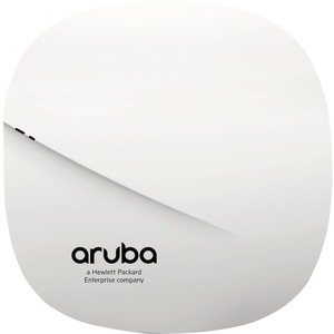 Aruba AP-304 IEEE 802.11ac 1.70 Gbit/s Wireless Access Point - 5 GHz-2.40 GHz - MIMO Techn