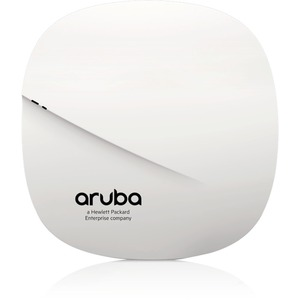 Aruba AP-305 IEEE 802.11ac 1.70 Gbit/s Wireless Access Point