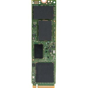 Intel DC P3100 128 GB Internal Solid State Drive