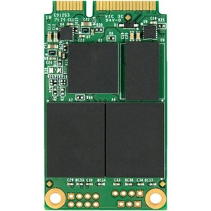 "Transcend 64 GB 2.5"" Internal Solid State Drive"