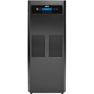 Tripp Lite SmartOnline SUTX20K 20kVA Tower UPS