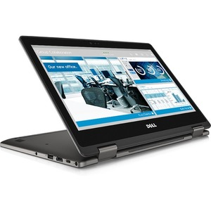 "Dell Latitude 13-3000 13-3379 13.3"" Touchscreen LCD 2 in 1 Notebook 