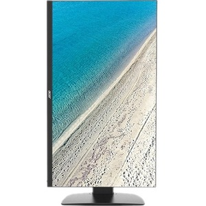 Acer BM320 32inLED LCD Monitor - 16:9 - 5ms - Free 3 year Warranty - 32inClass - In-plan