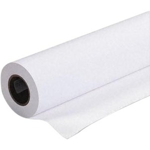 Epson Singleweight Matte - Paper - matte paper - Roll A1 (24 in x 132 ft) - 120