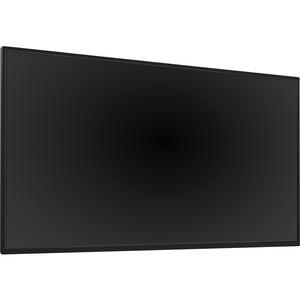 Viewsonic CDM4900R Digital Signage Display