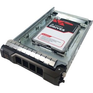 Axiom 1.20 TB Hard Drive - 3.5inInternal - SAS (12Gb/s SAS) - 10000rpm