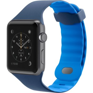 Belkin Wristband - Marine Blue