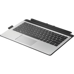 HP Elite x2 1012 G2 Collaboration Keyboard