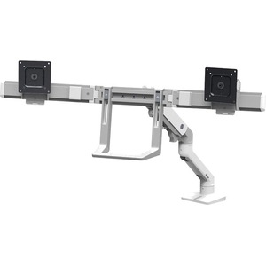 Ergotron Mounting Arm for Monitor, TV