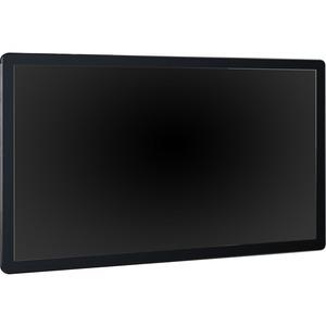 Viewsonic EP3220T Digital Signage Display