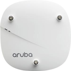 ARUBA IAP-304 (JP) INSTANT 2X/3X 11AC AP