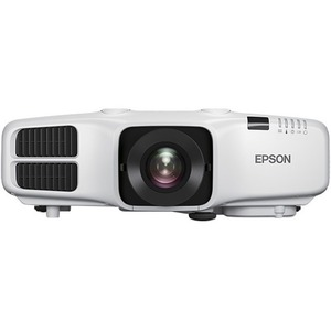 Epson PowerLite 5510 LCD Projector | 720p | HDTV | 4:3