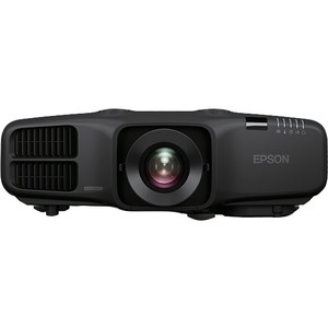 Epson PowerLite 5535U LCD Projector - 16:10 - 1920 x 1200 - Rear-Ceiling-Front - 1080p - 5