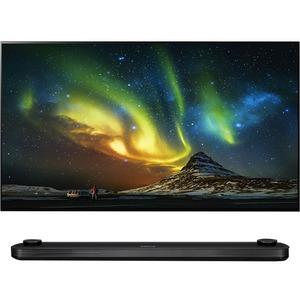 SIGNATURE OLED TV W - 4K HDR Smart TV - 65