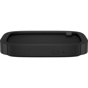 HP DVD-Reader - 1 x Pack - DVD-ROM Support - USB