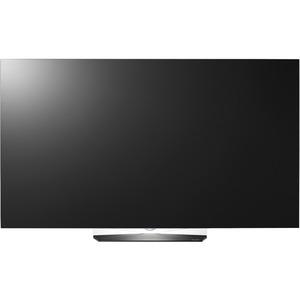 55EW960H OLED TV