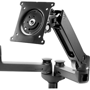 HP Mounting Arm for Monitor - 1 Display(s) Supported32inScreen Support - 40 lb Load Capac