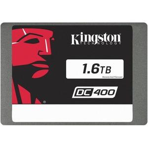 1600GB SSDNOW DC400 SSD SATA 3 2.5