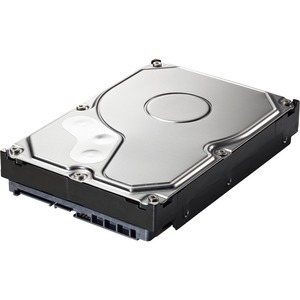 Buffalo 1 TB Internal Hard Drive