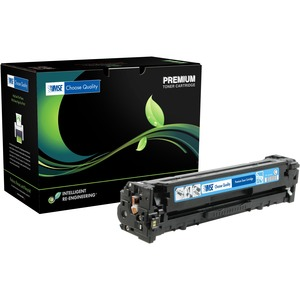 MSE Toner Cartridge - Alternative for HP (CF211A)