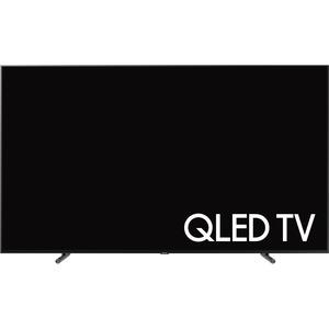 88Q9F LED-LCD TV