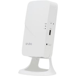 Aruba AP-303H-MNTD Desk Mount for Wireless Access Point