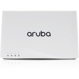 Aruba AP-203R IEEE 802.11ac 867 Mbit/s Wireless Access Point