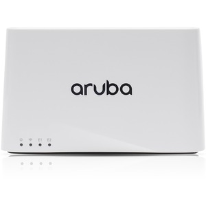 Aruba AP-203RP IEEE 802.11ac 867 Mbit/s Wireless Access Point
