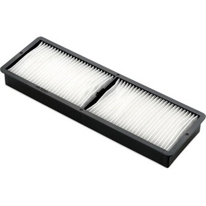 Epson Replacement Air Filter - For Projector - Remove Dust