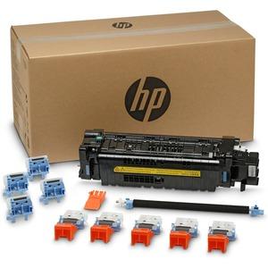 HP LASERJET 110V-MAINTENANCE KIT