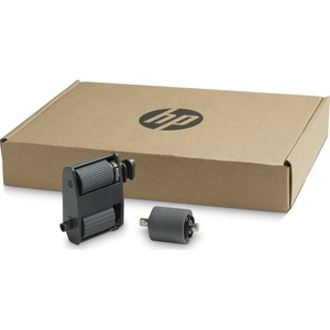 HP 300 ADF ROLLER REPLACEMENT KIT .