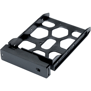 "SYNOLOGY Disk Tray (Type D3) Drive Bay Adapter Internal - 1 x 2.5/3.5"" Bay"""