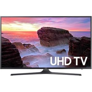 UN75MU6300F LED-LCD TV
