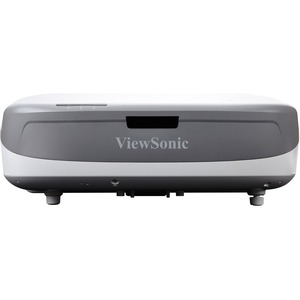 Viewsonic PX800HD 3D Ready DLP Projector - 16:9 - 1920 x 1080 - Front-Ceiling - 1080p - 30